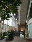 ☆クリニック開業物件☆古川橋のメディカルプラザ